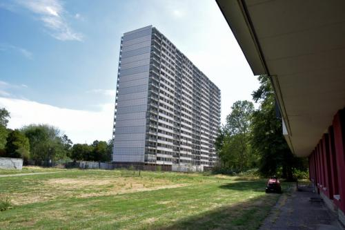 Duisburg_II