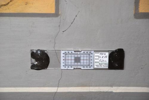 MBM 6421