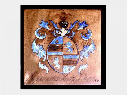 Wappen20invertiert
